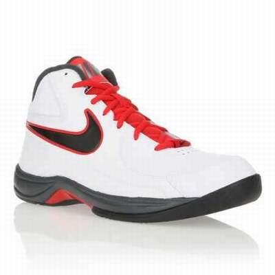chaussures de basket a sport 2000 chaussures basket brooklyn. Black Bedroom Furniture Sets. Home Design Ideas